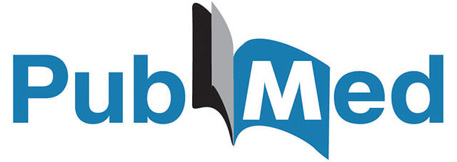 Databáza PubMedu obsahuje množstvo vedeckých článkov o Mace peruánskej